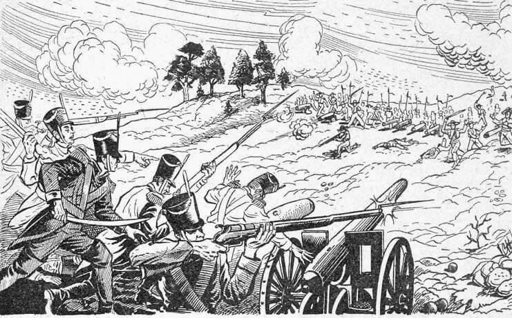 Batalla de Aculco (1810)