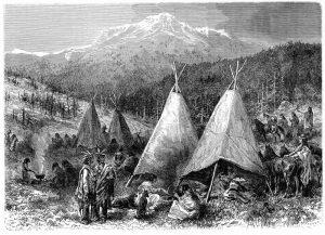 Guerras Apaches (1861 - 1886)