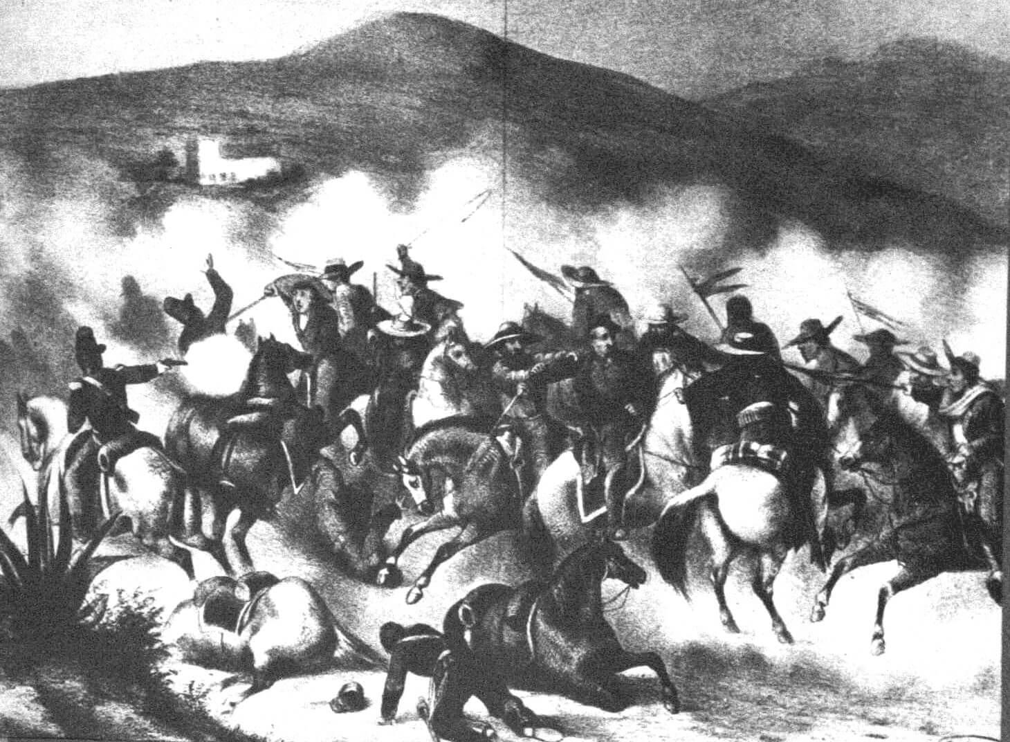 Batalla de Zitácuaro (1812)