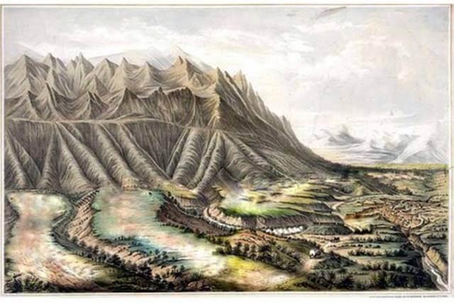 Batalla del Puerto de Piñones (1811)