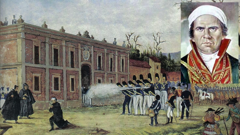 Batalla de Tres Palos (1811)