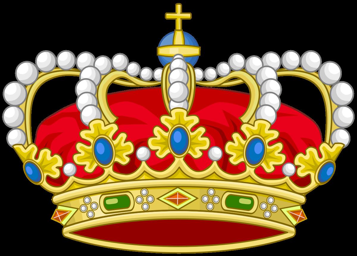 Títulos nobiliarios