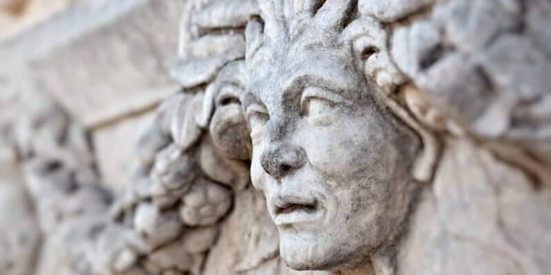 Período Helenístico (Siglo IV a.C - Siglo I a.C)